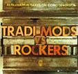tradi-mods-rockers2cd