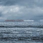 yamandu-costa2013