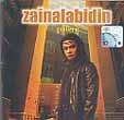 zainal-abidin04