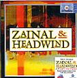 zainal-best