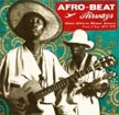afro-beat-airways