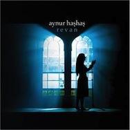 aynur-hashas13