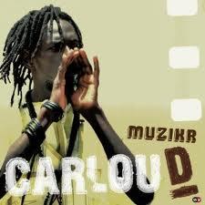 carlou-d