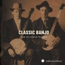 classic-banjo
