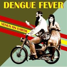 denguefever08