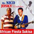 dr-nico-josky
