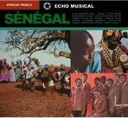 echo-musical