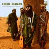 etran-finatawa13