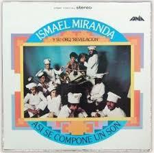 ismael-miranda1976