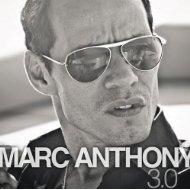 marcanthony2013