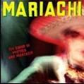 mariachi-trikont