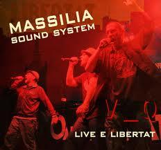 massilia11