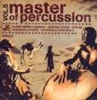 master-percussion5