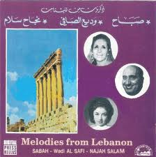melodies-from-lebanon