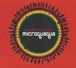 microguagua