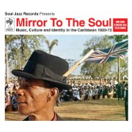 mirror-to-soul