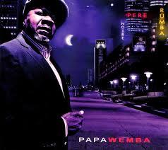 papawemba2010