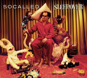 socalled2011
