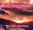 sultan-orhan04