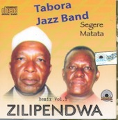 tabora-jazz-band1
