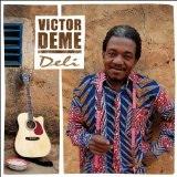 victor-deme10