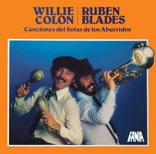 willie-ruben