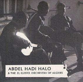AbdelHadiHalo