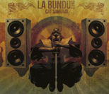 BUNDU-BAND