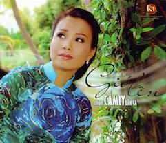 CAM-LY-GIO-LEN