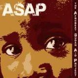 afrobeat-asap