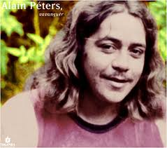 alan-peters