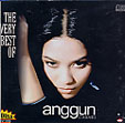 anggun-best05