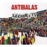 antibalas07
