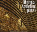 azerbaijani-dances