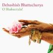 bhattacharya09