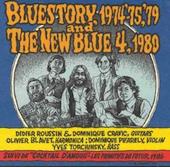 bluestory