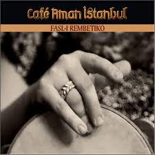 cafe-aman-istanbul