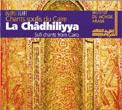 chadhiliyya