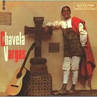 chavera-vargas1961