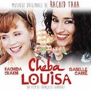 cheba-Louisa
