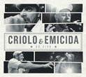 criolo-emicida2013