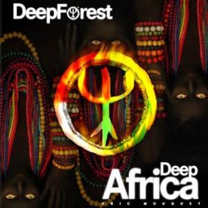 deep-africa