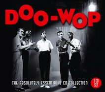 doo-wop-absolutery