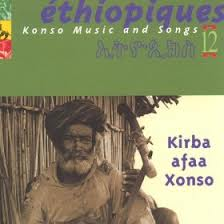 ethiopiques12
