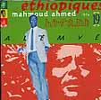 ethiopiques19