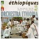 ethiopiques23