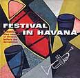 festival_havana