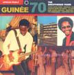 guinee70