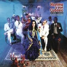 hanine-arabocubano