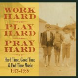 hard-work3cd